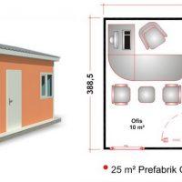 Prefabrik-Ofis-25m2-1