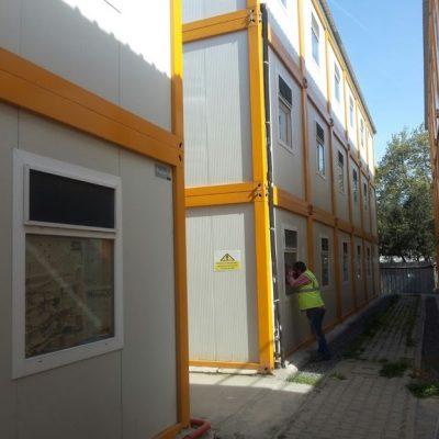 2-el-konteyner (2)